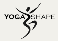 YogaShape Method