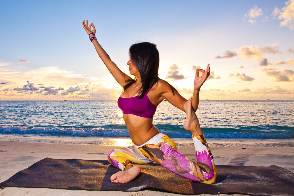 anny-alexandra_South_Florida_Yoga_Fun_Day
