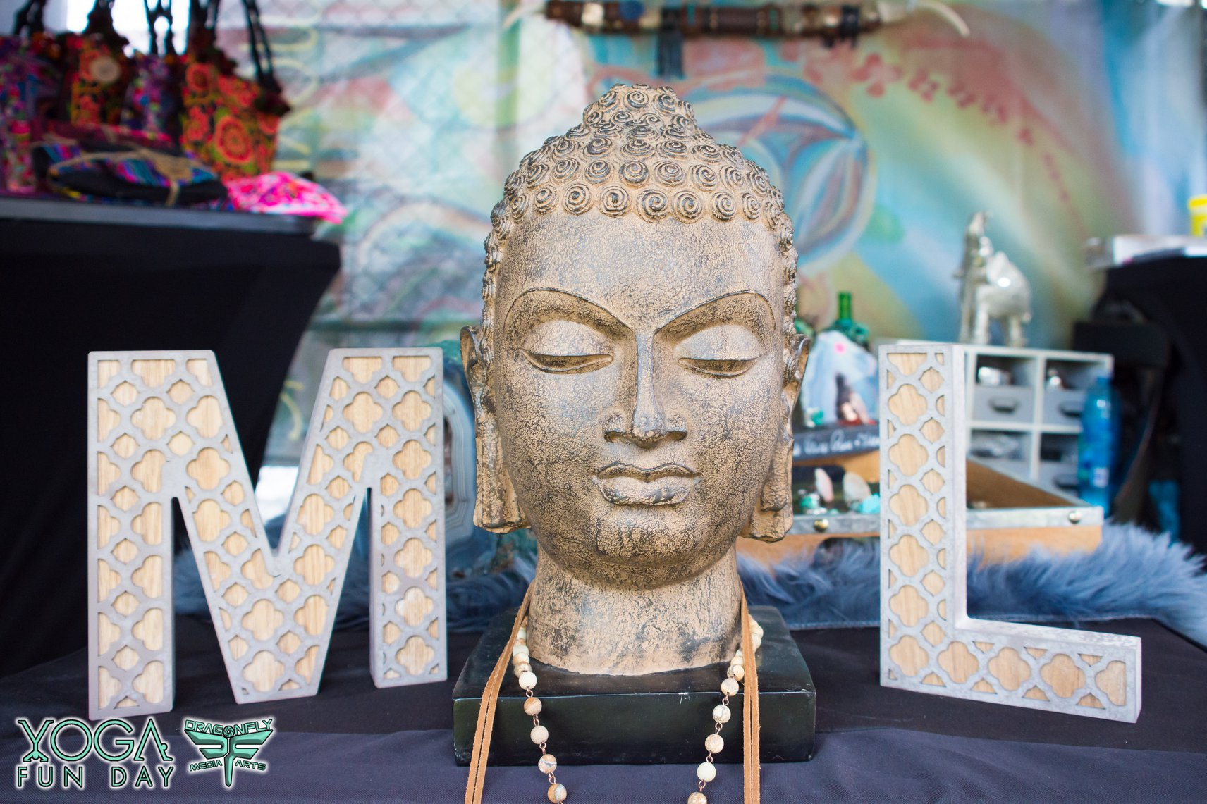 Yoga Fun Day Miami Yoga Festival Vendor Opportunities