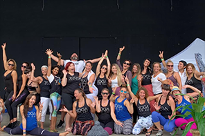 Yoga Fun Day Yoga Festival Florida Yoga Retreats Teacher Training Yoga Class Yoga Studio